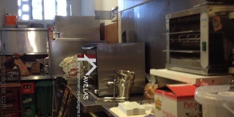 malaga-commerces-espagne-COM42057-cuisine1