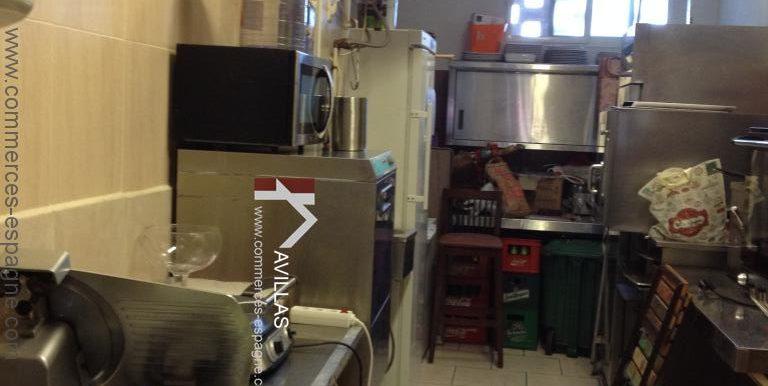malaga-commerces-espagne-COM42057-cuisine2