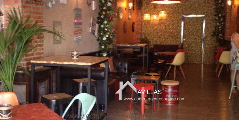 malaga-commerces-espagne-COM42057-salle1