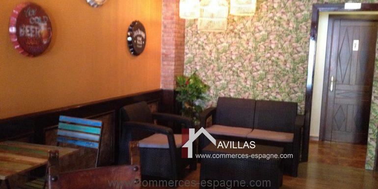 malaga-commerces-espagne-COM42057-salle4