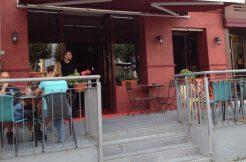 agence immobilière avillas malaga