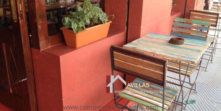 malaga-commerces-espagne-COM42057-terrasse3