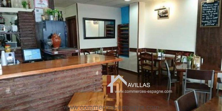 malaga-commerces-espagne-COM42058-salle1