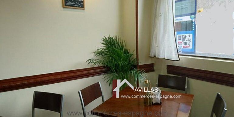malaga-commerces-espagne-COM42058-salle2