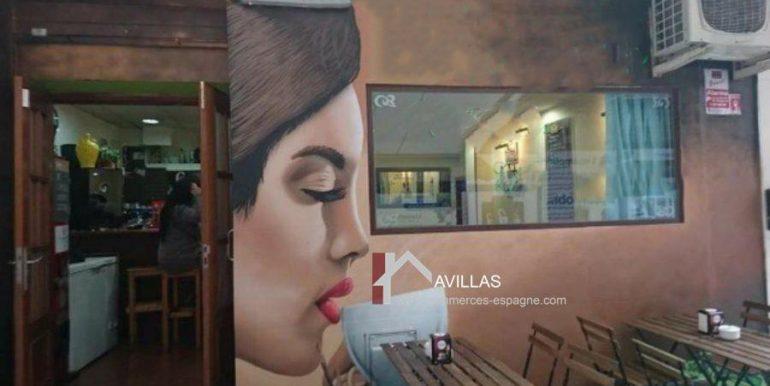 malaga-commerces-espagne-COM42058-terrasse1-900x538