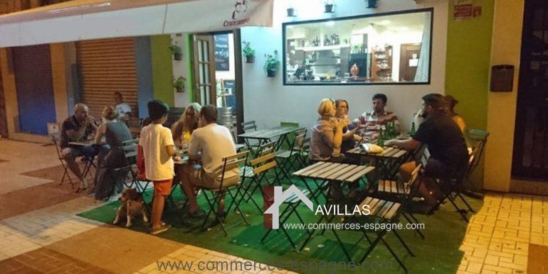 malaga-commerces-espagne-COM42058-terrasse2