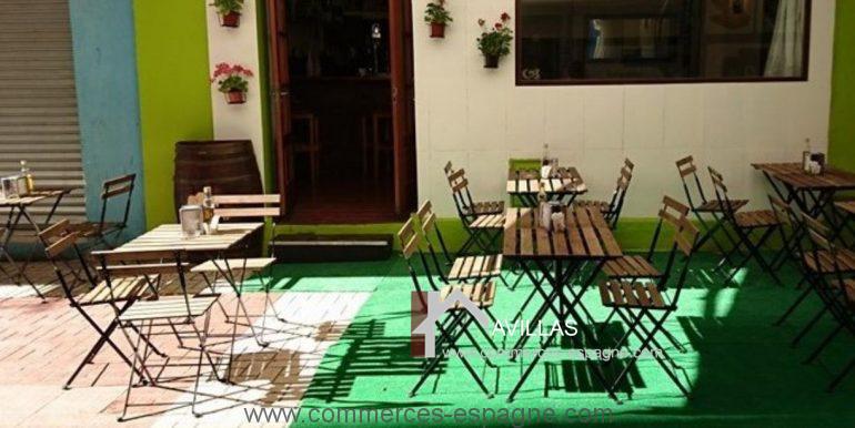 malaga-commerces-espagne-COM42058-terrasse3