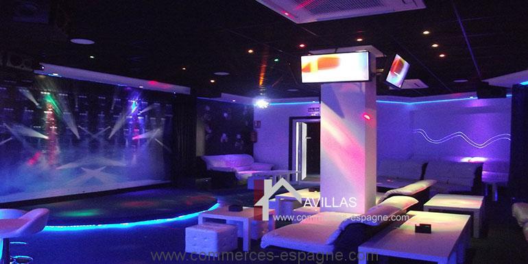 avillas-commerces-espagne-COM30001 salle 5