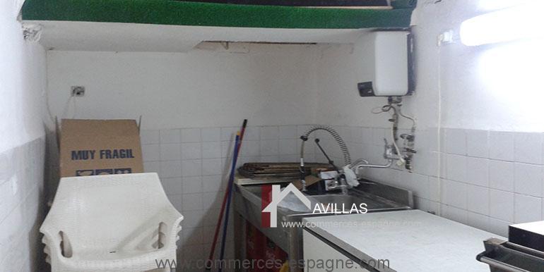 COM30002 arriere cuisine