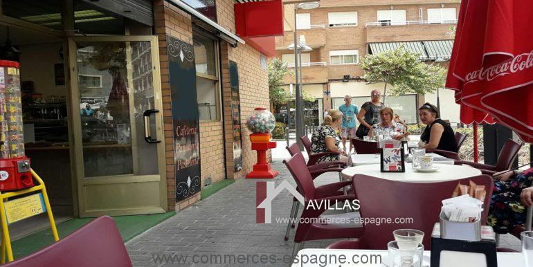 alicante-avillas-COM30002 terrasse3