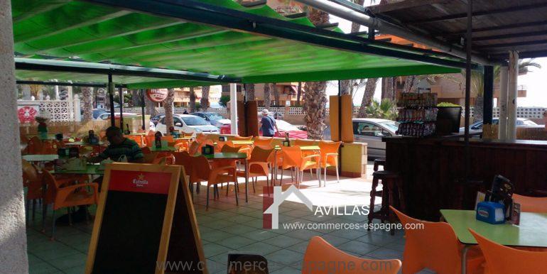 COM30005 terrasse principale 2-restaurant-glacier-avillas commerces espagne