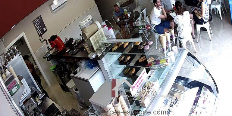 COM30004 salle cafeteria2--avillas commerces espagne alicante