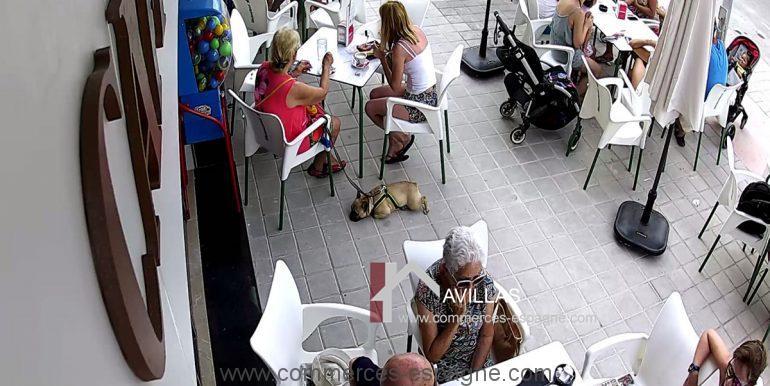 COM30004 terrasse1 - -avillas commerces espagne alicante