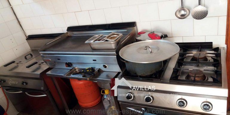COM30007 cuisine 2