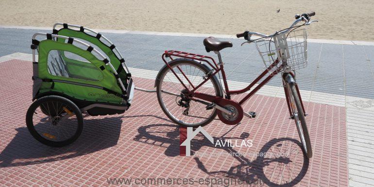 location de vélo-sitges-avillas-commerces-espagne-5