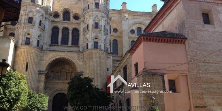 malaga-commerces-espagne-COM42059-cathédrale