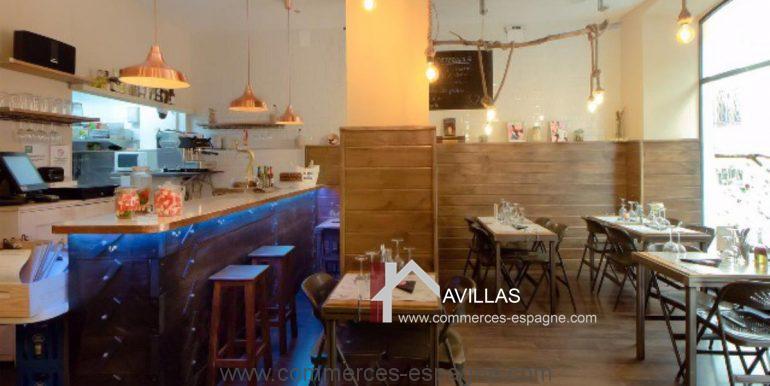malaga-commerces-espagne-COM42059-salle4
