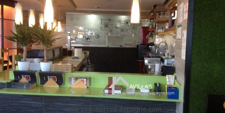malaga-commerces-espagne-com42061-bar