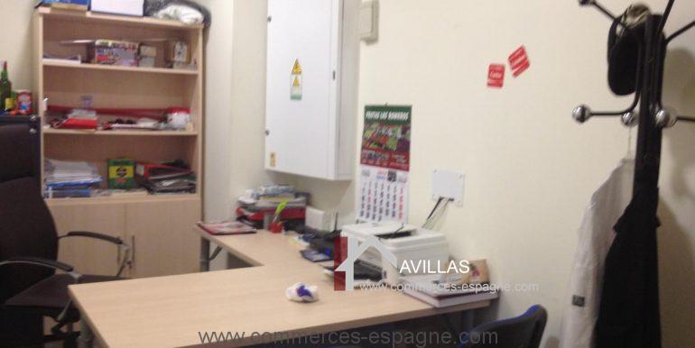 malaga-commerces-espagne-com42061-bureau