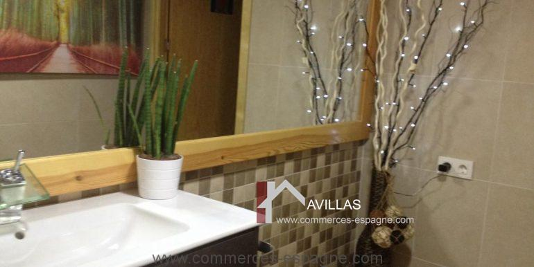 malaga-commerces-espagne-com42061-lavabo
