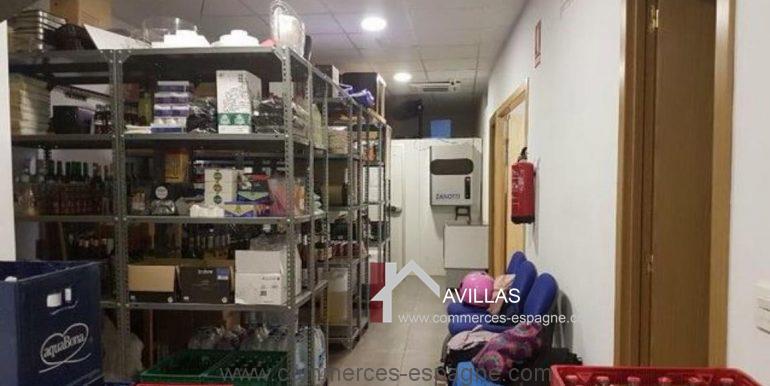 malaga-commerces-espagne-com42061-réserve