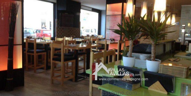malaga-commerces-espagne-com42061-salle1-900x600