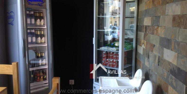 malaga-commerces-espagne-com42061-salle4