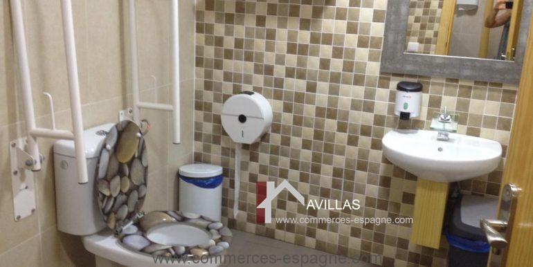malaga-commerces-espagne-com42061-toilettes