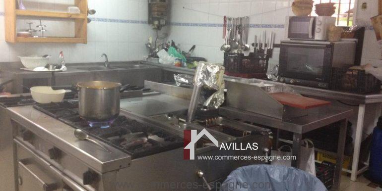 malaga-commerces-espagne-com42063-cuisine
