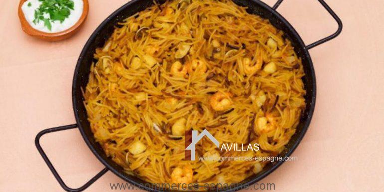 malaga-commerces-espagne-com42063 -paella