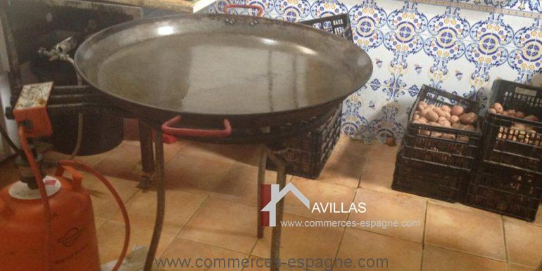 malaga-commerces-espagne-com42063-réserve1