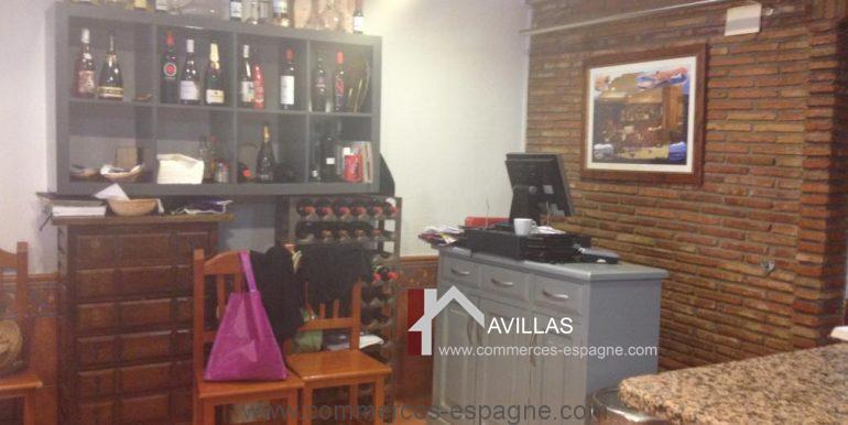malaga-commerces-espagne-com42063-salle3
