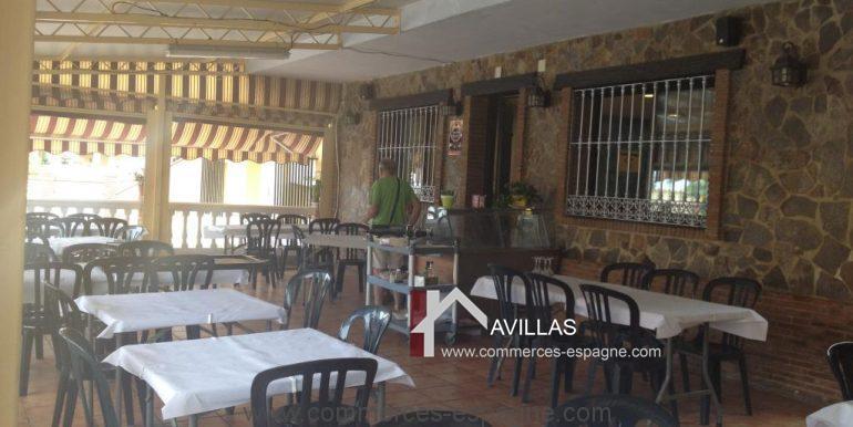 malaga-commerces-espagne-com42063-terrasse1