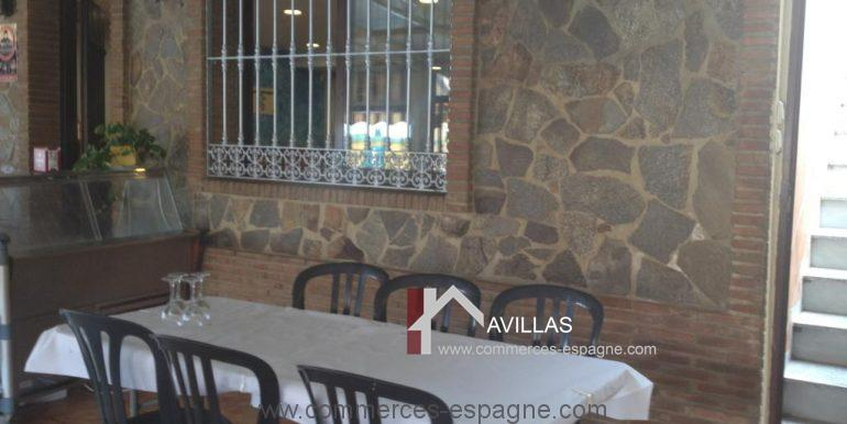 malaga-commerces-espagne-com42063-terrasse3