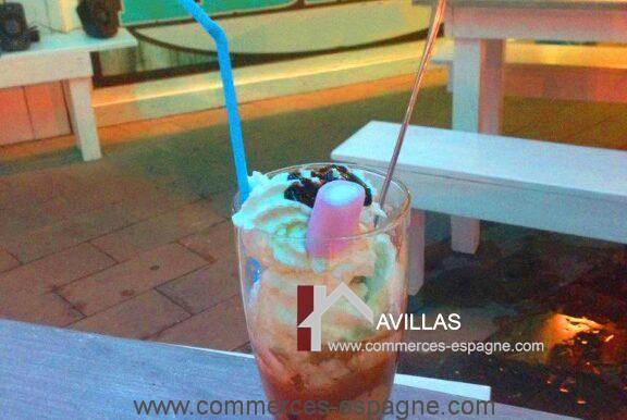 peniscola-avillas-commerce-espagne-COM12001