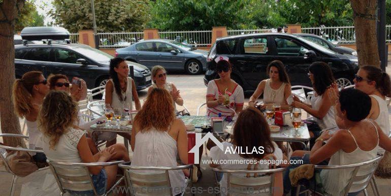 avillas-commerces-peniscola-COM12001