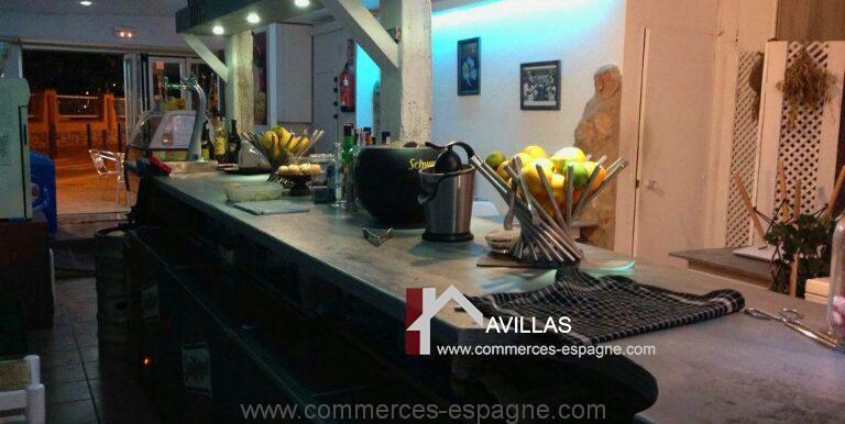 bar-1-avillas-commerces-espagne-COM12001