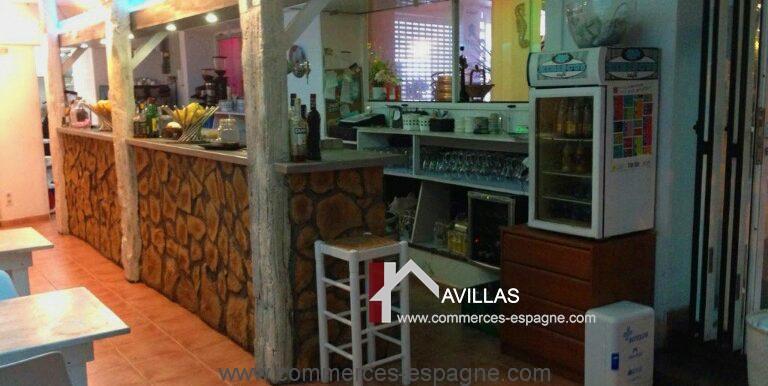 bar-2-avillas-commerces-espagne.com-COM12001