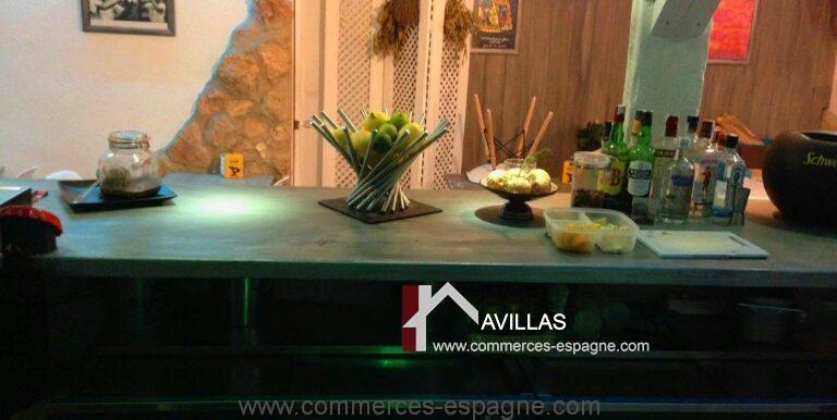 bar-3-avillas-commerces-espagne-COM12001