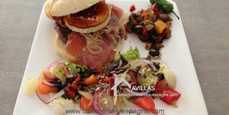 hamburger-avillas-commerces-espagneCOM12001