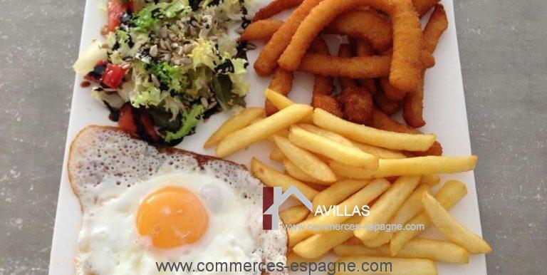 oeuf-avillas-commerces-espagne-peniscola-COM12001