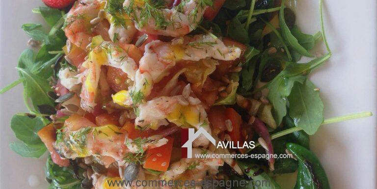 peniscola-avillas-commerces-espagne-com-COM12001