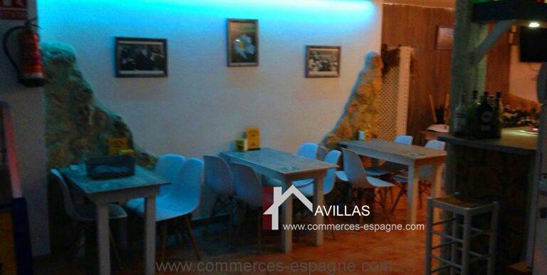salle-1-avillas-commerces-espagne-COM12001