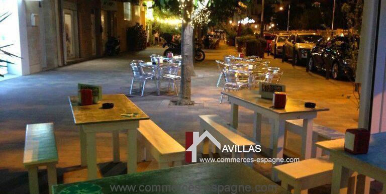 terrasse-2-avillas-commerces-espagne-peniscola-COM12001