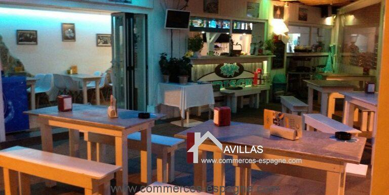 terrasse-couverte-avillas-commerces-espagne-COM12001