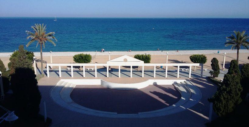 Alicante, vente et réparation de Vélos