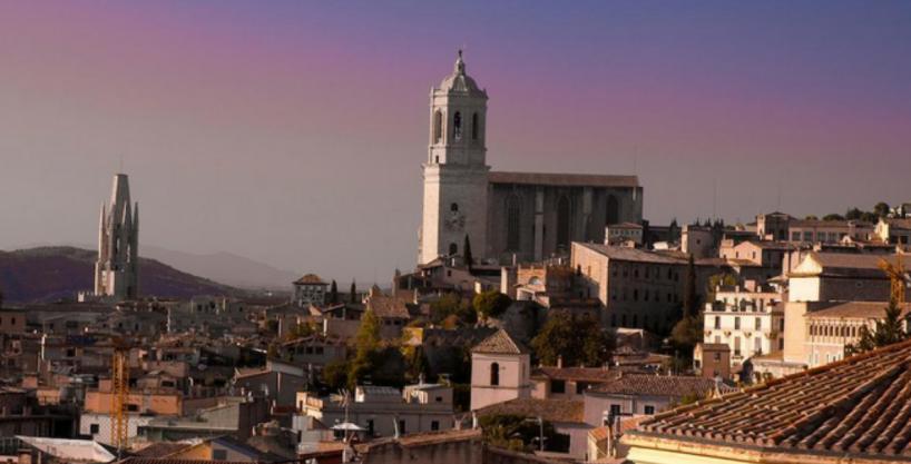 Girona, Centre esthétique, Institut de beauté et soin du corps