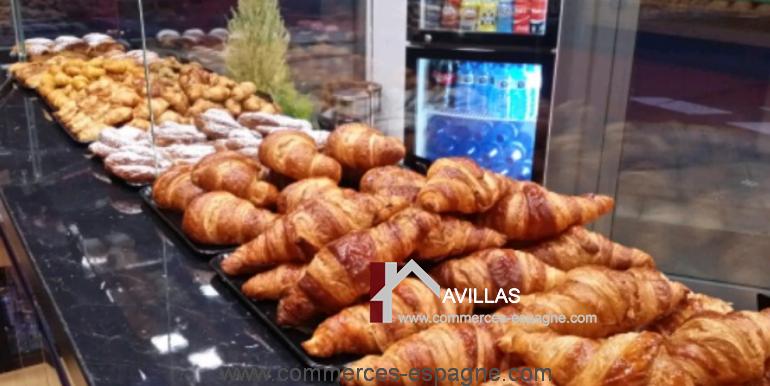 Sant-feliu-boulangerie-cafeteria-COM17008