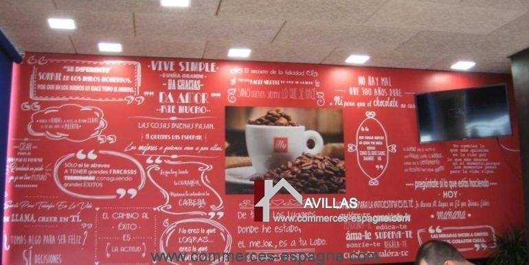 Sant-feliu-boulangerie-cafeteria-panneau-COM17008