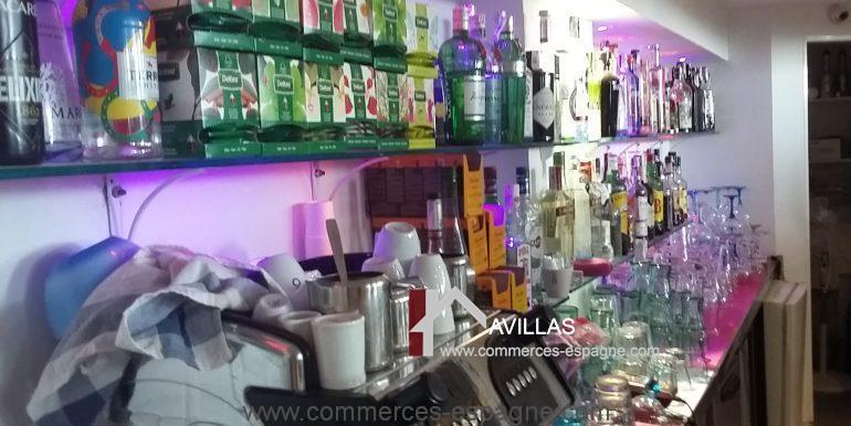 bar-cocktail-lounge-avillas-commerces-espagne-alicante